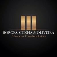 Borges | Advogado em Recife (PE)