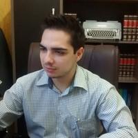 Dr. | Advogado | Direito do Trabalho em Campinas (SP)