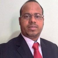 Alessandro | Advogado | Plano de Saúde em Salvador (BA)