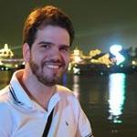Bruno | Advogado em Belém (PA)