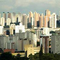 Rogerio | Advogado em Brasília (DF)