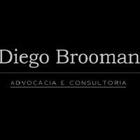 Diego | Advogado em Recife (PE)