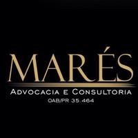 Marés | Advogado | Direito Previdenciário em Curitiba (PR)
