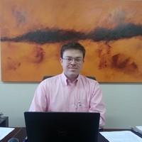 Adriano   Advogado   Direito Previdenciário em Curitiba (PR)