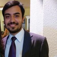 Lucas   Advogado em Brasília (DF)