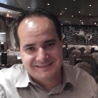 Cássio | Advogado em São José dos Pinhais (PR)
