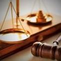 Carolina | Advogado em Araras (SP)