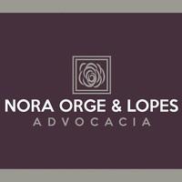 Nora | Advogado | Direito do Trabalho em Salvador (BA)