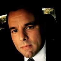 Luis | Advogado | Direito do Trabalho em Campinas (SP)