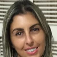 Anna | Advogado | Divórcio em Cartório em Fortaleza (CE)