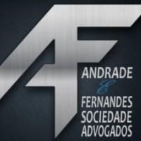 Andrade | Advogado em Ribeirão Preto (SP)