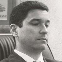 Eduardo | Advogado em Porto Alegre (RS)