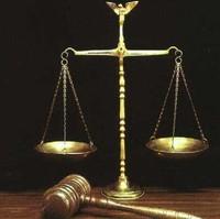 Luis | Advogado | Direito Previdenciário em Brasília (DF)