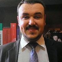 Jose   Advogado   Laudo Pericial