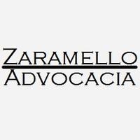 Zaramello | Advogado | Contratos de Locação em São Paulo (SP)