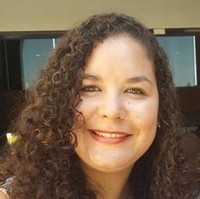 Danielle   Advogado   Convenção Coletiva em Brasília (DF)