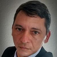 Gledson | Advogado em Fortaleza (CE)