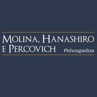 Molina, | Advogado | Contratos de Locação em São Paulo (SP)