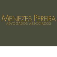Menezes   Advogado   Mandado de Segurança de Concursos Públicos em Brasília (DF)