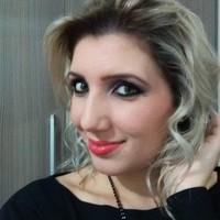 Kristiana | Advogado em Cascavel (PR)