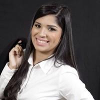 Luise | Advogado | Direito Tributário em Rio de Janeiro (Estado)