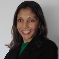 Simone | Advogado | Direito Previdenciário em Curitiba (PR)