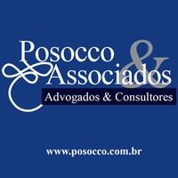 Posocco | Advogado | Processo Trabalhista em Cubatão (SP)