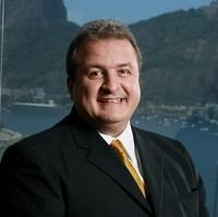 Luiz Cezar Quintans