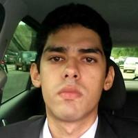 Jose | Advogado em Piauí (Estado)
