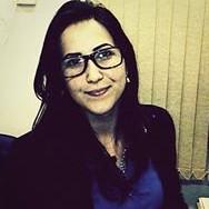 Valeria | Advogado | Código de Defesa do Consumidor em Joinville (SC)