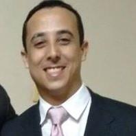 Eduardo | Advogado em Macaé (RJ)