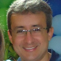 Rodolfo | Advogado em Duque de Caxias (RJ)