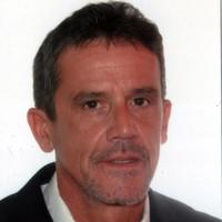 Wladimir | Advogado | Direito Tributário em Rio de Janeiro (Estado)