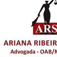 Dra. | Advogado Correspondente em São Luís (MA)