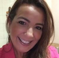 Carina | Advogado | Direito Tributário em Rio de Janeiro (Estado)
