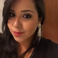 Bruna   Advogado em Goiânia (GO)