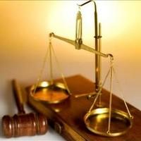 Ederson | Advogado em Pato Branco (PR)