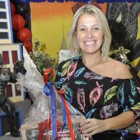 Priscilla | Advogado | Direito Previdenciário em Rio de Janeiro (RJ)