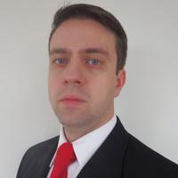 Marcus | Advogado em São Paulo (SP)