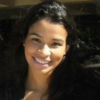 Rose   Advogado em São Gonçalo (RJ)