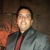 Bruno | Advogado | Direito Previdenciário em Porto Alegre (RS)