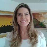 Tatiana | Advogado em Tubarão (SC)