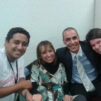 Pablo | Advogado Correspondente em Minas Gerais (Estado)