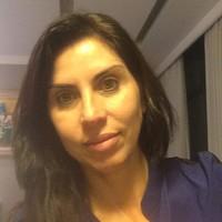 Valeria | Advogado em São Gonçalo (RJ)