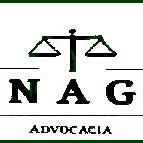Nelson   Advogado   Direito Civil
