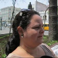 Dra. | Advogado em Belém (PA)