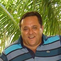 Jorge | Advogado em Salvador (BA)