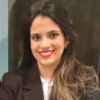 Mariana | Advogado | Racismo