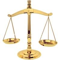 Reis | Advogado | Tráfico de Drogas