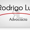 Rodrigo | Advogado | Trânsito